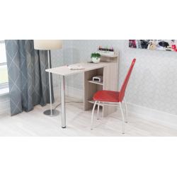 Маникюрный стол - 1