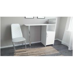 Маникюрный стол - 2