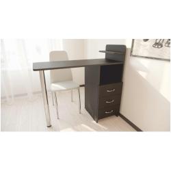 Маникюрный стол - 3