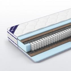 Матрас Premium Lite