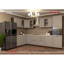Кухня - Антик 2 (фр)