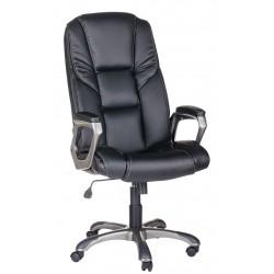 Кресло «Одиссей ULTRA lux»