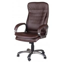 Кресло «Силуэт ULTRA lux»