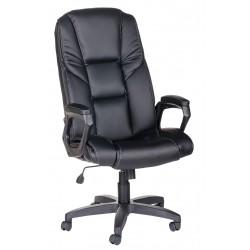 Кресло «Одиссей ULTRA»