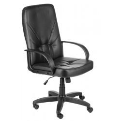 Кресло руководителя...