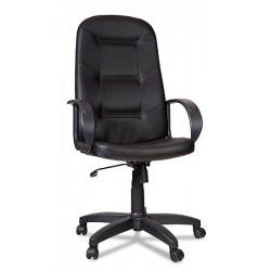 Кресло руководителя «Пилот...