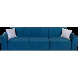 Модульный диван Сенатор - 3...